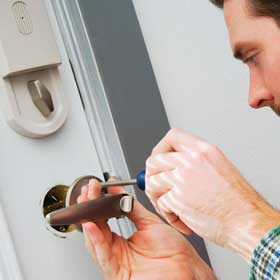 Oceanport Locksmith Oceanport, NJ 732-508-2070