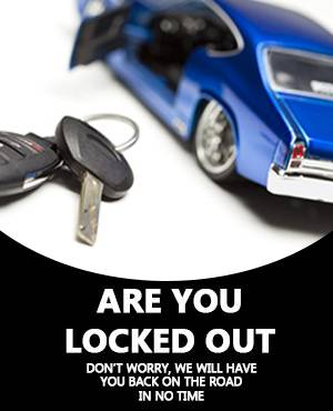 Oceanport Locksmith, Oceanport, NJ 732-508-2070